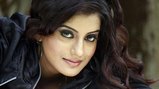 Akshara Singh song